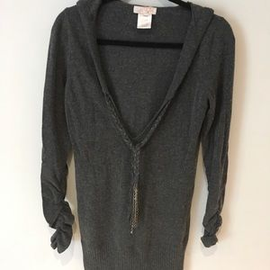 LaRok Cashmere Sweater